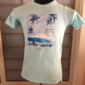 Ripcurl T-shirt
